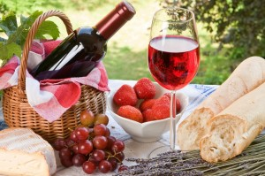 Melbourne Wine Tour - Cheap & Half Day