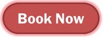 Melbourne wine tour booking