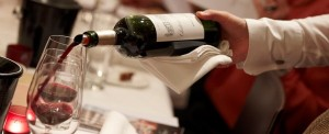 Rochford Yarra Valley - Wine Tours