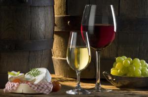 Wineries Yarra Valley - Wine Tour