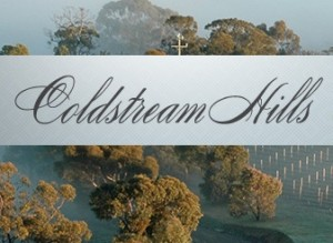 Coldstream Hills Yarra Valley