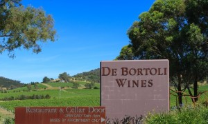 De Bortoli Wines - Yarra Valley