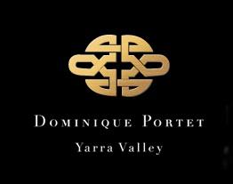 Dominique Portet Yarra Valley