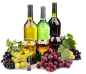 Dominique Portet Yarra Valley - wine tour