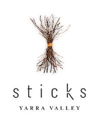 Winery Yarra Valley - Sticks