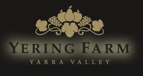Melbourne wine tour - Yering Farm Wines